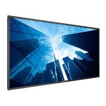 "Монитор Philips BDL4780VH/47"" Edge LED