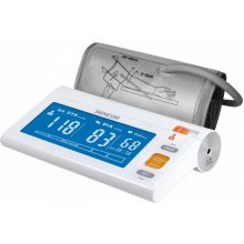 Sencor Blood Pressure monitor SBP 915 large...
