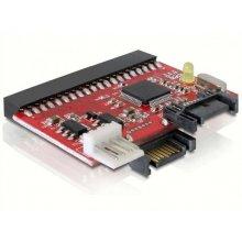 Delock адаптер SATA -> IDE & IDE -> SATA