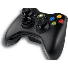 Microsoft Xbox 360 беспроводной Controller...