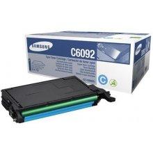 Tooner Samsung CLT-C6092S