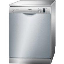 Посудомоечная машина BOSCH SMS25CI01E...