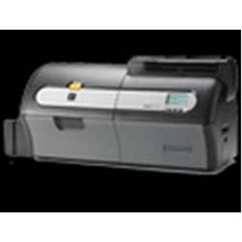 Printer Zebra Technologies ZXP7...