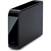 Жёсткий диск BUFFALO 3TB DriveStation...
