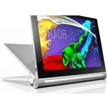 Tahvelarvuti LENOVO Yoga 2 Pro 59428120 WiFi...