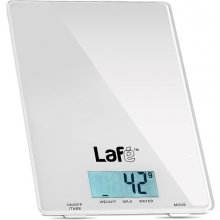 Köögikaal Lafe Kitchen scale WKS001.5