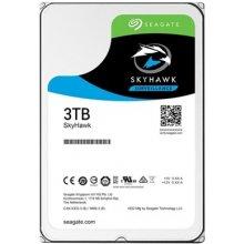 Seagate HDD | | SkyHawk | 3TB | SATA 3.0 |...