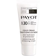 Payot Cold Cream Conditions Extremes...