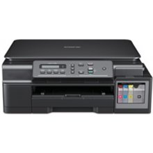 Printer BROTHER DCP-T300 Colour, Inkjet...