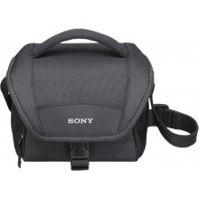 Sony LCS-U11, Shoulder ümbris, Sony...