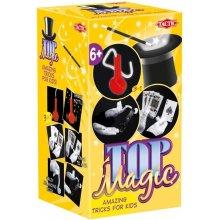 TACTIC Top Magic - 4