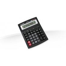 Kalkulaator Canon WS-1210T, Desktop, kuvar...