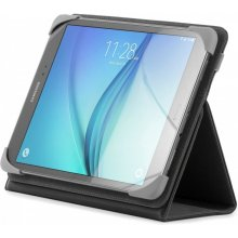 TARGUS SafeFit Galaxy T ab A 9.7 Case Black