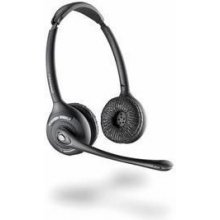PLANTRONICS SAVI W720A REPLACEMENT...
