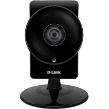 D-LINK DCS-960L WLAN-IPCAM Indoor HD IR...