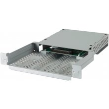 NEC DUAL SLOT STV2 адаптер