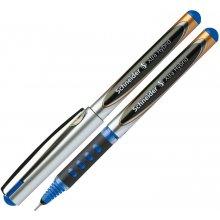 Schneider Tindipliiats Xtra Hybrid 0.5mm...