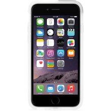 GRIFFIN защитный чехол Identity, iPhone 6...