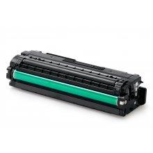Tooner Samsung CLT-K506S, Laser, CLP-680...