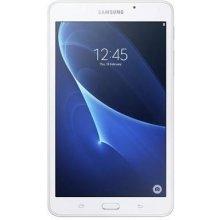 """Планшет Samsung GALAXY SM-T280 7"""" 8GB/WI-FI..."""