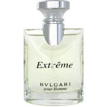 Bvlgari Pour Homme Extreme 30ml Eau De Toilette для мужчин 01ee