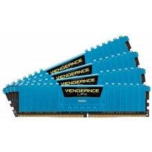 Оперативная память Corsair DDR4 Vengeance...