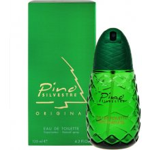 Pino Silvestre Original, EDT 125ml...
