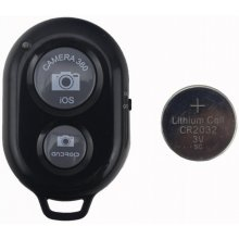 Media-Tech Remote Shutter BT 3.0 - BT...