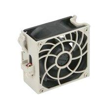Supermicro FAN-0126L4 80X80X38MM