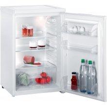 Холодильник SEVERIN KS 9825 Kühlschrank...