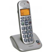 Telefon Emporia D40 Großtasten