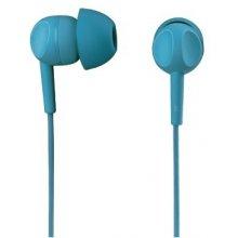 THOMSON IN EAR kõrvaklapid CONTROL TALK...