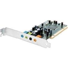 Helikaart Creative X-Fi Xtreme Audio PCI...