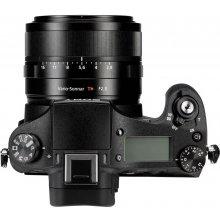 Фотоаппарат Sony DSC-RX10 Mark II