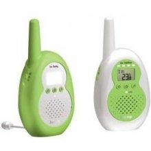Hama Baby Control BM100