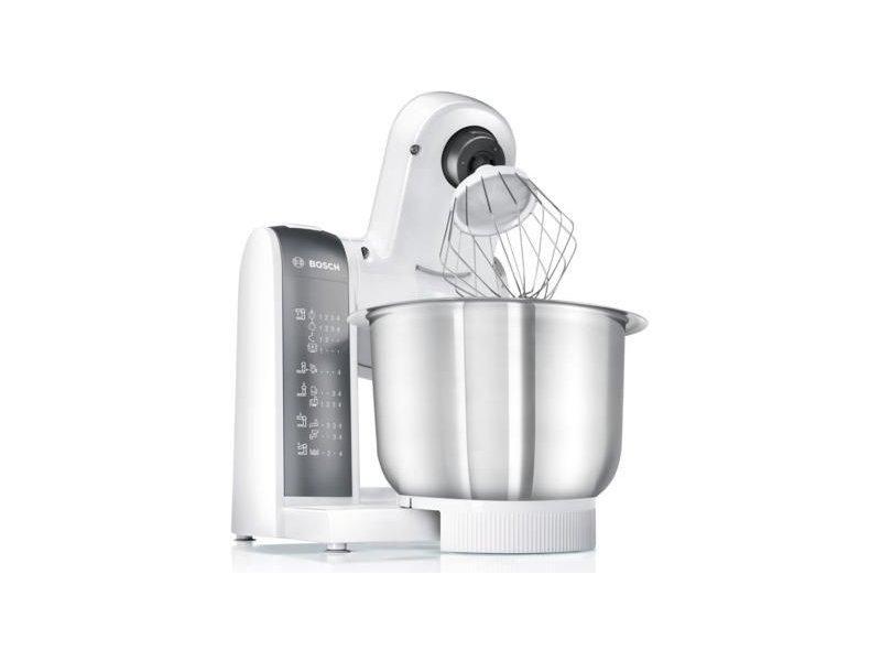 Bosch Mum48120de Kuchenmaschine Ox Ee