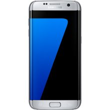 Mobiiltelefon Samsung Galaxy S7 edge G935F...
