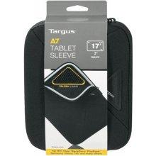 TARGUS A7 7inch Skin Neoprene чёрный