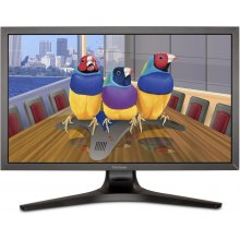 Monitor VIEWSONIC VP2770-LED Professional...