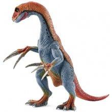 Schleicher SCHLEICH Therizinosaurus