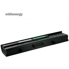 Whitenergy aku Dell XPS M1530 11.1V Li-Ion...