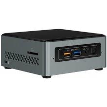 INTEL BOXNUC6CAYH, J3455, DDR3-1866, HDMI...