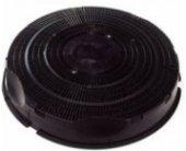 Фильтр для вытяжки ELICA F00173/S, Typ 28