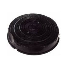 Õhupuhasti filter ELICA F00173/S MOD 28...