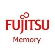 Mälu Fujitsu Siemens 8GB 2Rx8 L DDR3-1600...