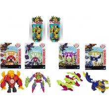 HASBRO Transformers kuvar