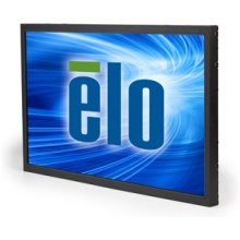 Монитор Elo Touch Solutions 3243L Open рамка...