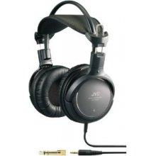 JVC HA-RX 900