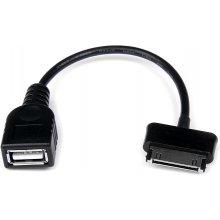 StarTech.com SDCOTG, Samsung 30p, USB A...