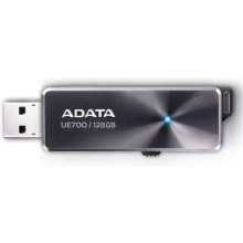 Флешка ADATA A-Data UE700 128 GB, USB 3.0...